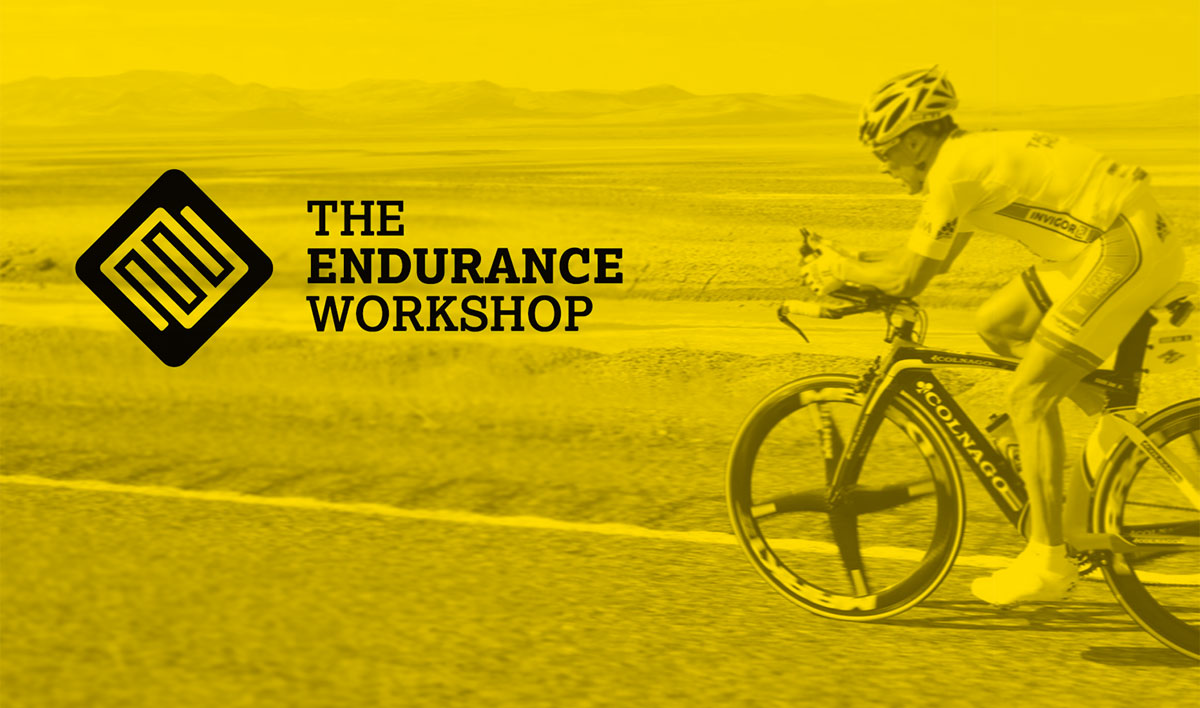 The Endurance Workshop